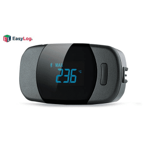 Lascar EL-BT-2 Bluetooth Data Logger