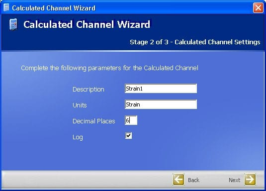 grant-calculated-channel-wizard-2
