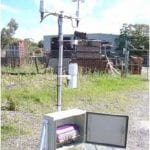 datataker-weather-station