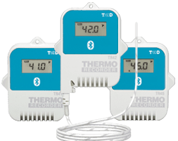 How to Select the Right Water Level Data Logger