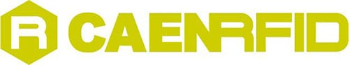 Pharma cold chain manufacturer logo