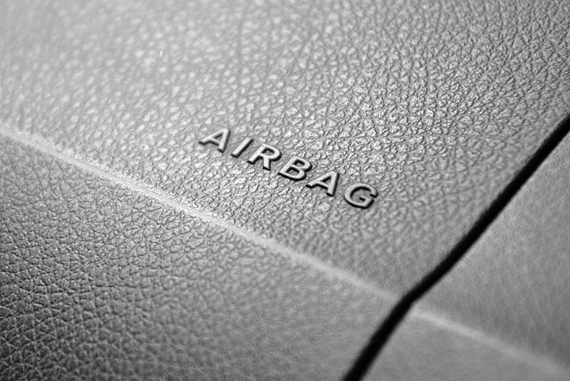 airbag automotive ecu testing