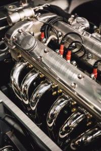 automotive test systems