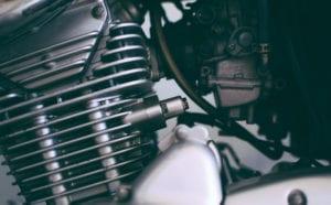 engine test equipment