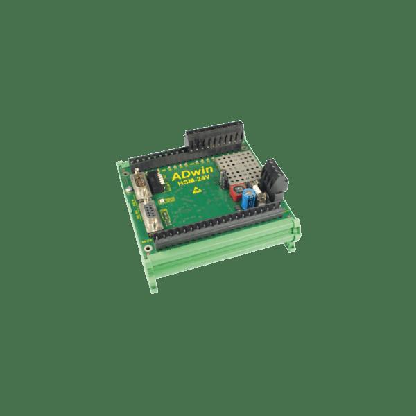 ADwin HSM-24 Module for LS Bus