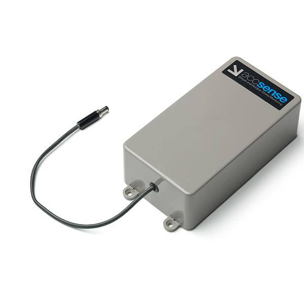 Accsense E1-16 External Battery Pack