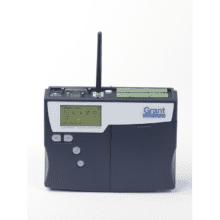 Grant SQ2020-WiFi Series Data Logger