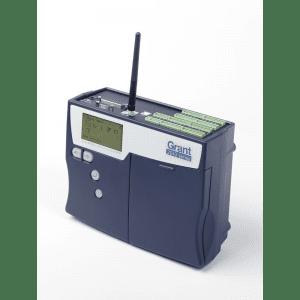 grant-sq2040-wifi-series