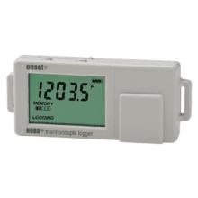 Onset Hobo UX100-014M Thermocouple Data Logger