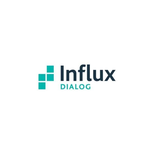 Influx DiaLog Software