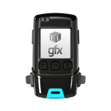 Lascar EL-GFX Data Loggers
