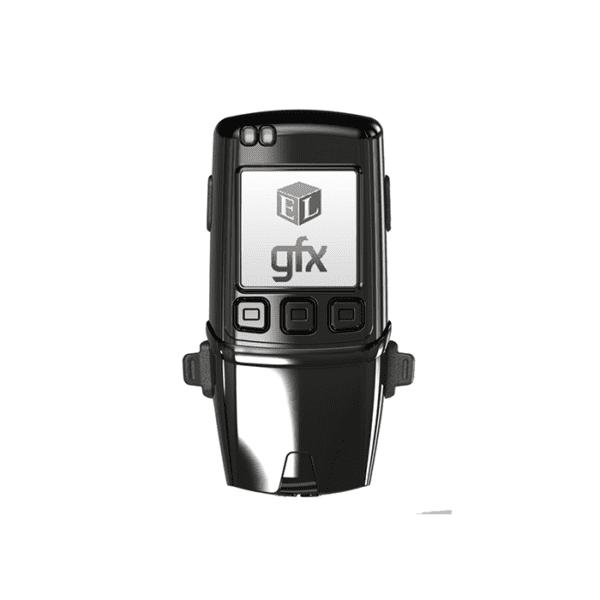 Lascar EL-GFX-DTC Thermocouple Temperature Data Logger