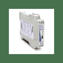 DigiRail-VA Single Phase AC Power Analysis Logger