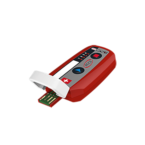 SwiTrace i-Plug PDF Data Logger