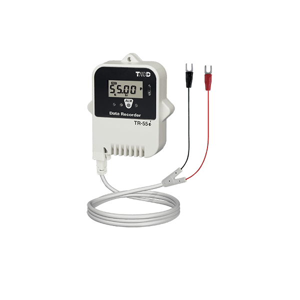TR-55i-P Infrared Pulse Data Logger