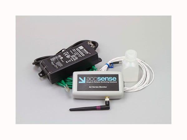 A2-05W WiFi Vaccine Temperature Monitoring Kit