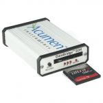 Acumen SDR2-CF Serial Data Logger