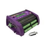dataTaker DT80 Universal Input Data Logger