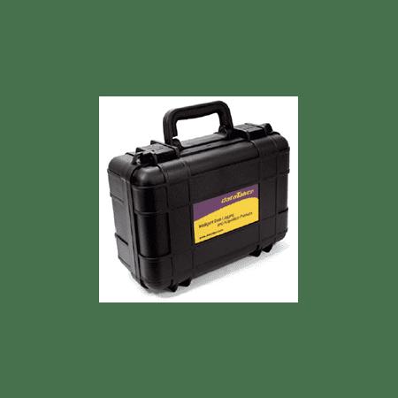 dataTaker Portable Enclosure