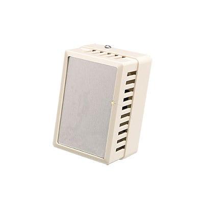 data logger E1-41 Ambient Temperature RTD Probe