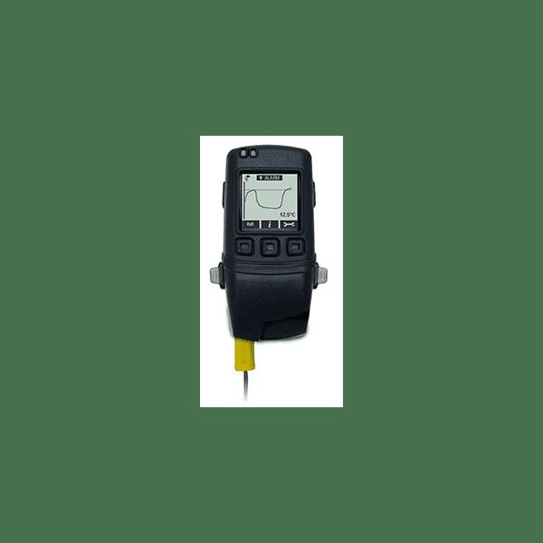 Lascar EL-GFX-TC Thermcouple Data Logger