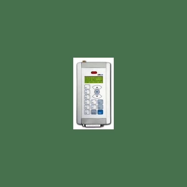 iLOGPlus-GSM 4 Channel Data Logger/RTU with GSM Modem