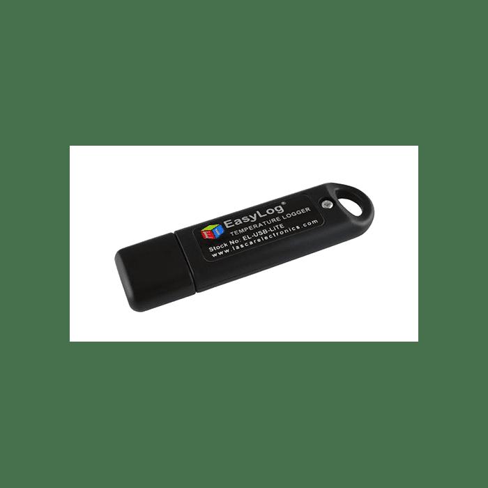 Lascar EL-USB-Lite Temperature Data Logger