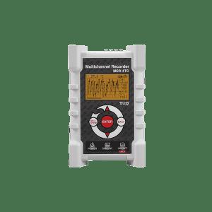 T&D MCR-4TC Temperature Data Logger