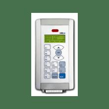 iLOGPlus-GSM