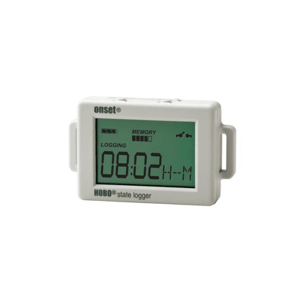 Onset HOBO UX90-001M State Pulse Event Logger