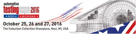 auto-testing-expo-2016