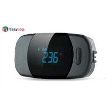 EL-BT Bluetooth Data Loggers