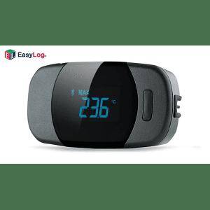 Lascar EL-BT-2 Bluetooth Data Logger