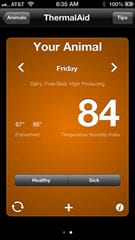 thermal-aid-app