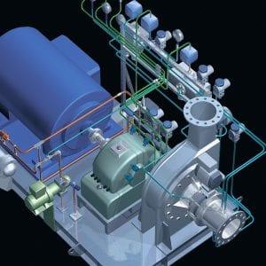 14_air_compressor