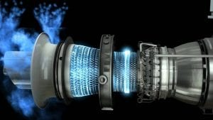 14_gas_turbine