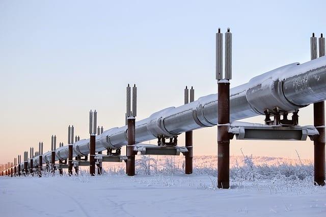 15_pipeline