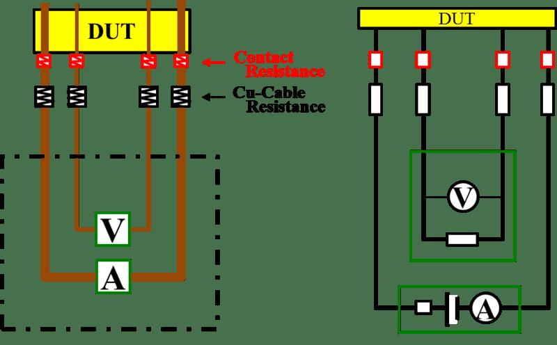 deepcool rockman cpu fan controller with pwm asianic distributorsfigure 54 datataker resistance measuring circuit 1 wiring diagramfigure 54 datataker resistance measuring circuit index listing