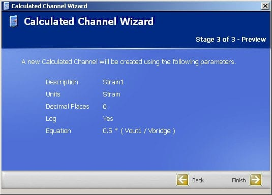 grant-calculated-channel-wizard-3