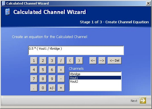 grant-calculated-channel-wizard