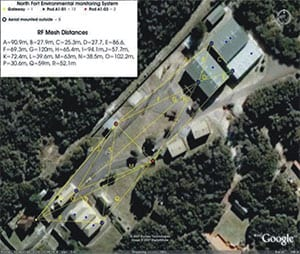 signal-attn-google-map