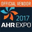 ahr_expo_logo_sm