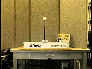 adwin-pendulum