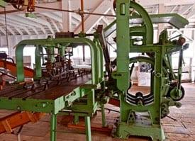 adwin-rotating-machines
