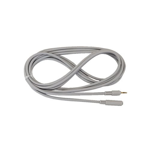 TR-1C30 Sensor Extension Cable