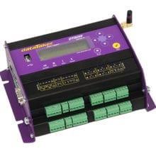 dt80w wifi universal input data logger