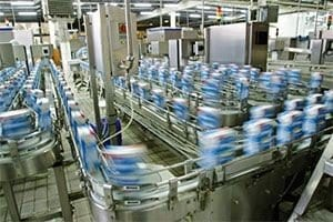 Cold Chain Monitoring Systems