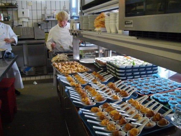 commercial dishwashers datataker