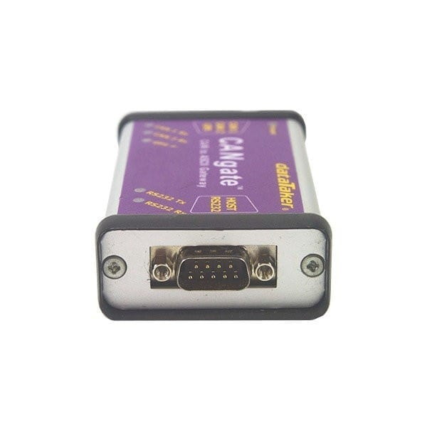 cangate canbus to serial converter