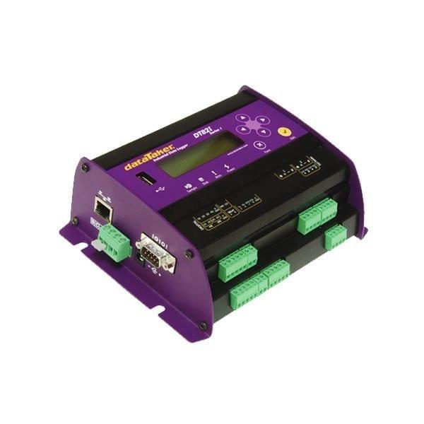 dt82I industrial data logger